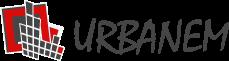 logo-Urbanem
